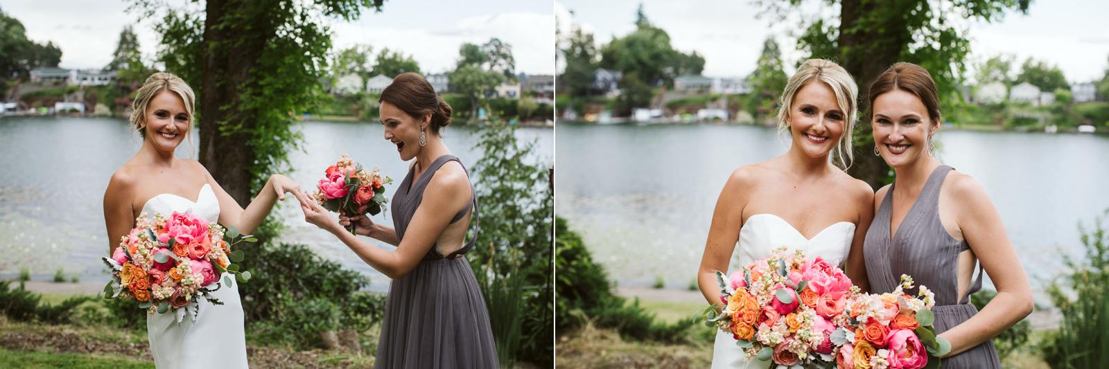 038-daronjackson-gabby-alec-wedding.jpg