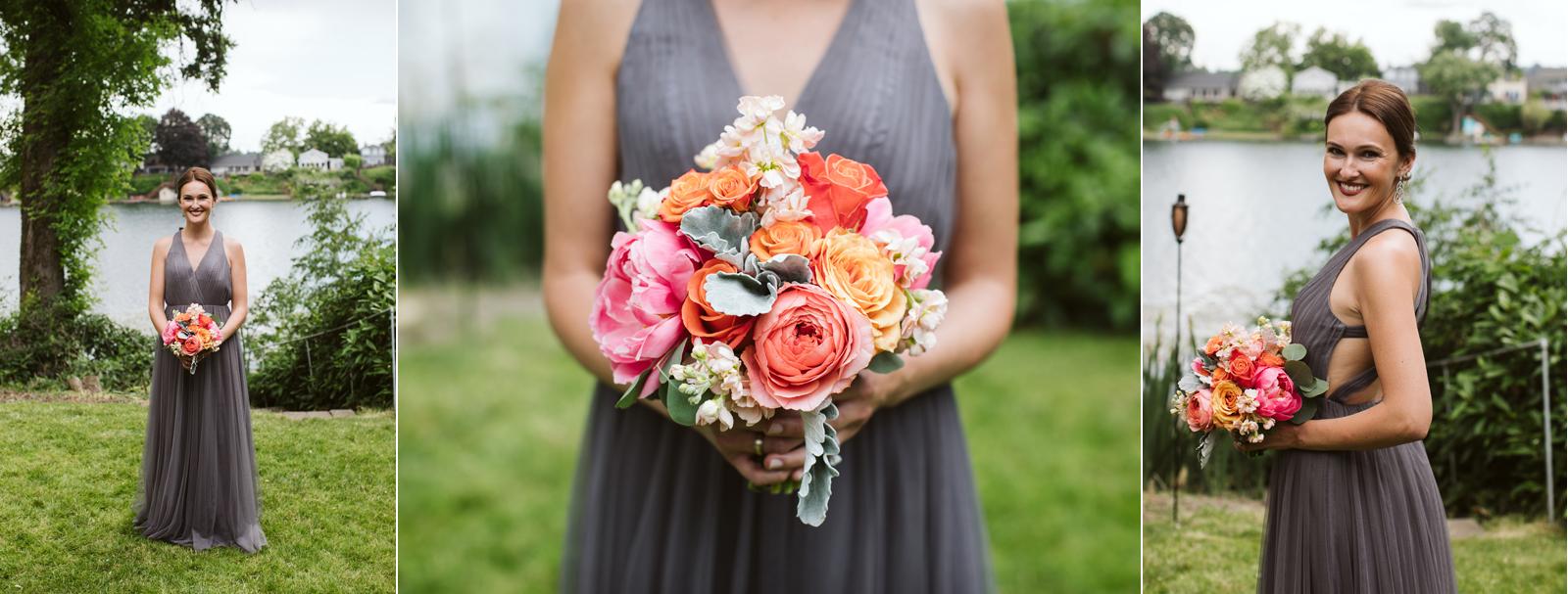 039-daronjackson-gabby-alec-wedding.jpg