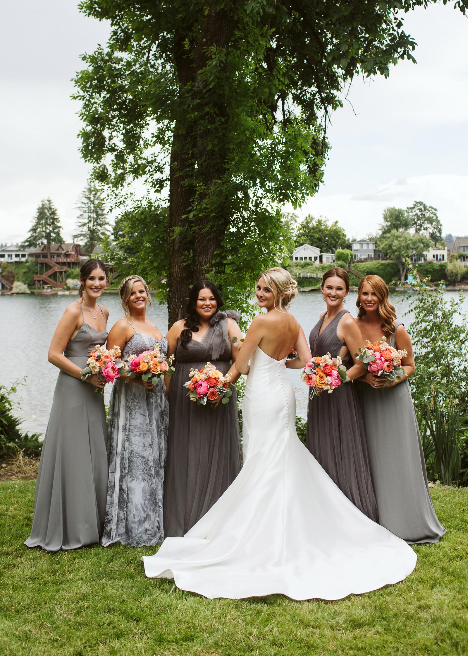 037-daronjackson-gabby-alec-wedding.jpg