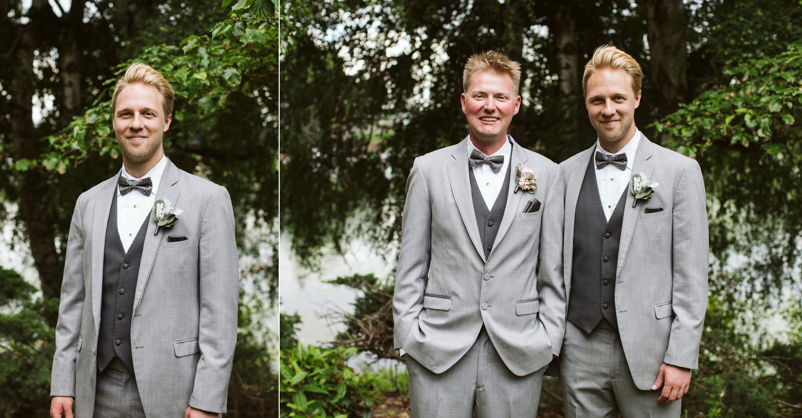 049-daronjackson-gabby-alec-wedding.jpg