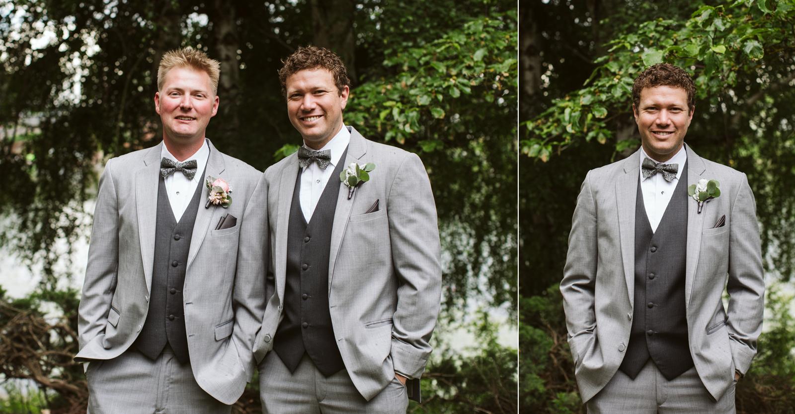 050-daronjackson-gabby-alec-wedding.jpg