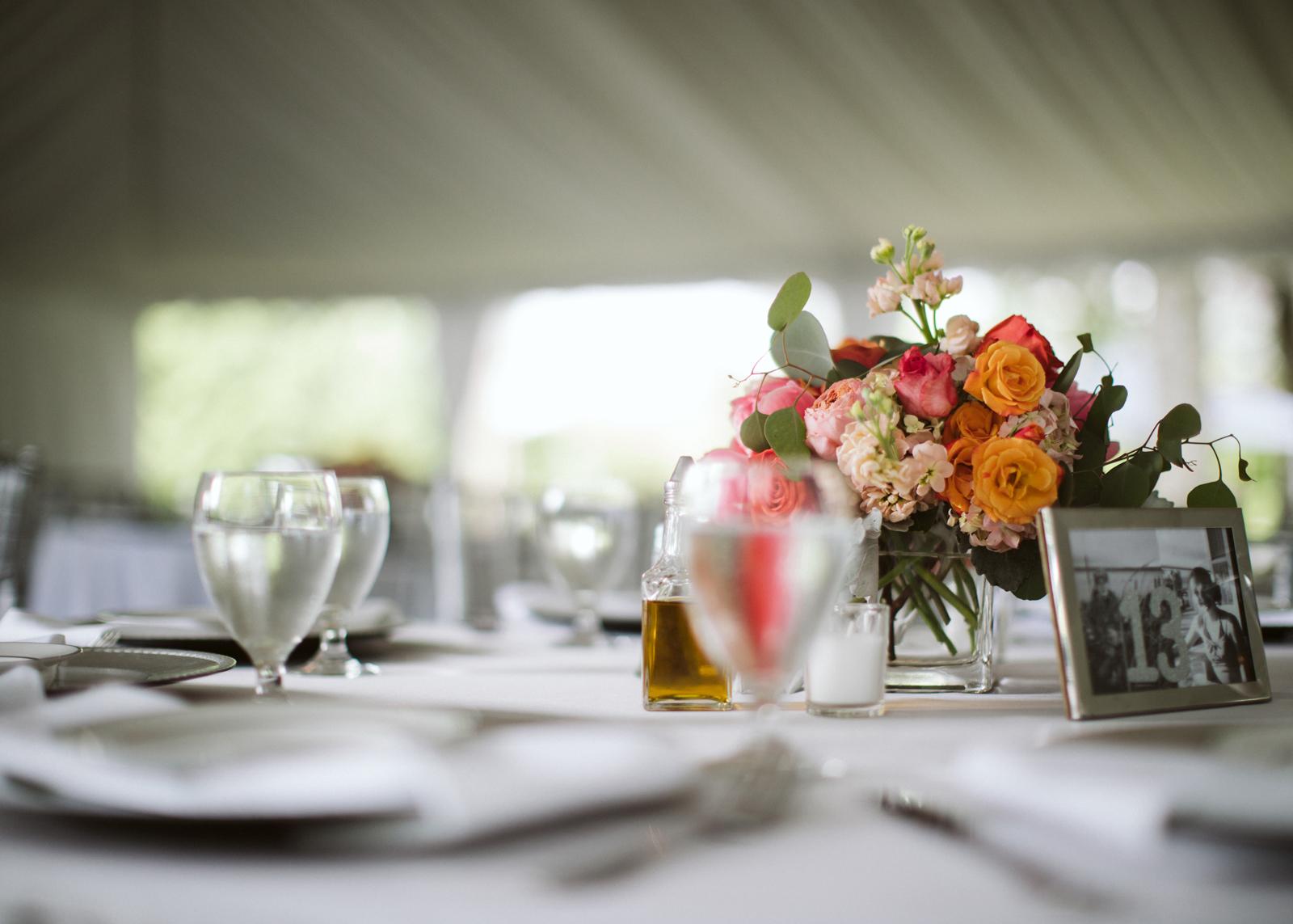 055-daronjackson-gabby-alec-wedding.jpg