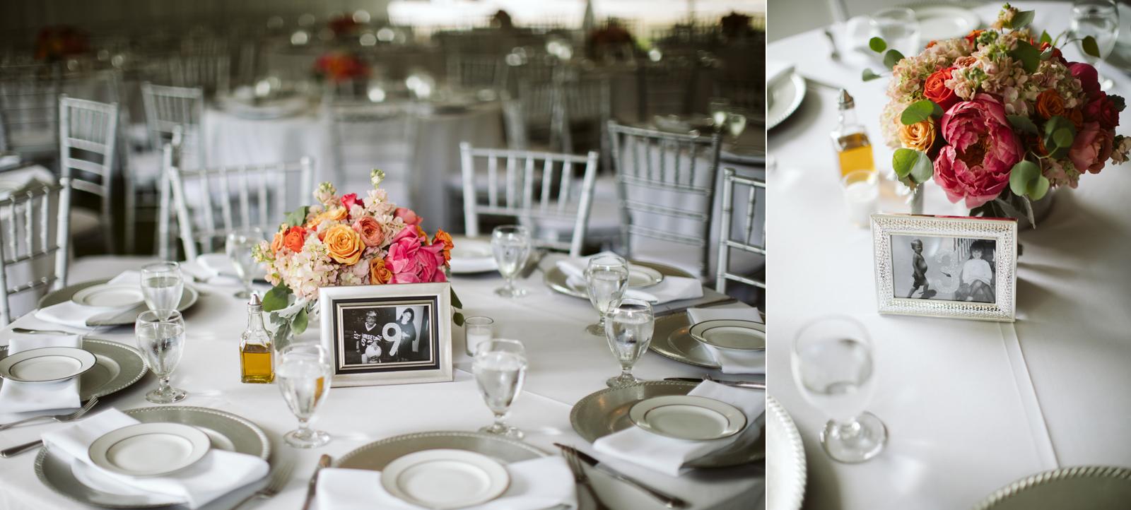 056-daronjackson-gabby-alec-wedding.jpg