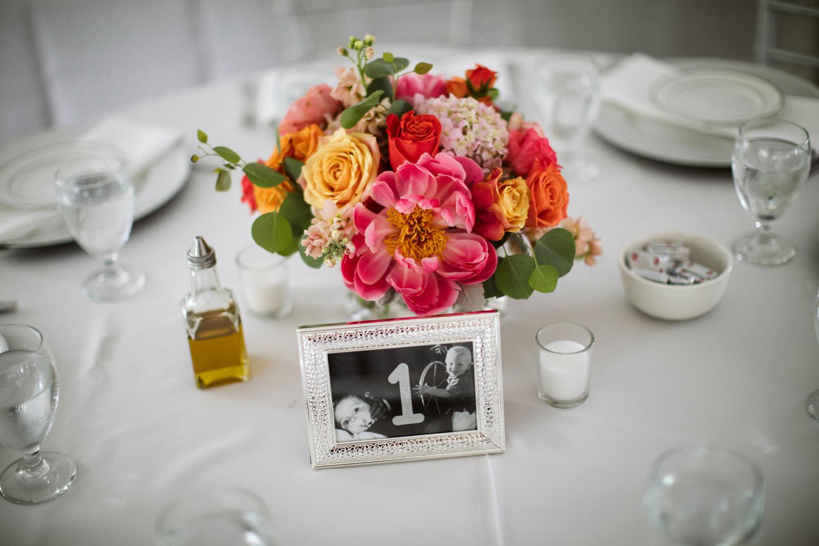 060-daronjackson-gabby-alec-wedding.jpg