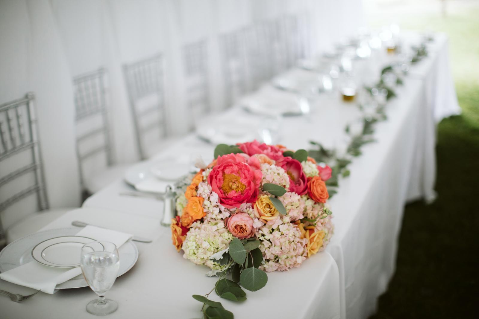 061-daronjackson-gabby-alec-wedding.jpg