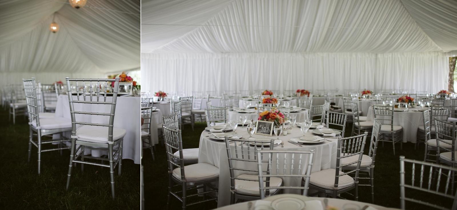 064-daronjackson-gabby-alec-wedding.jpg