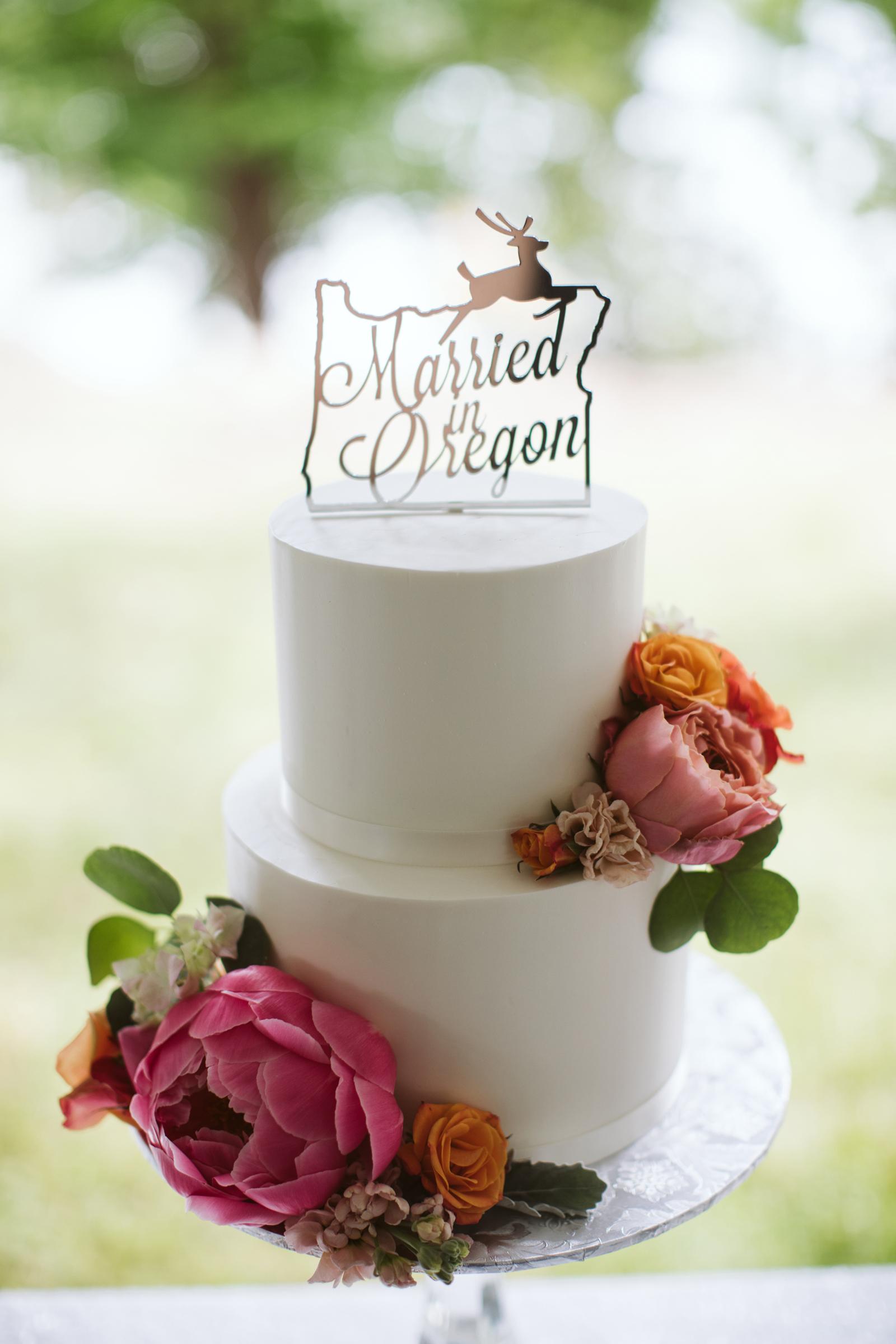 066-daronjackson-gabby-alec-wedding.jpg