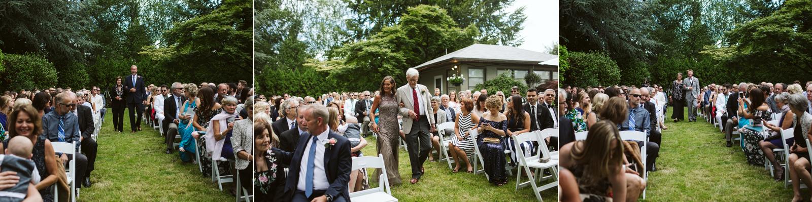 072-daronjackson-gabby-alec-wedding.jpg