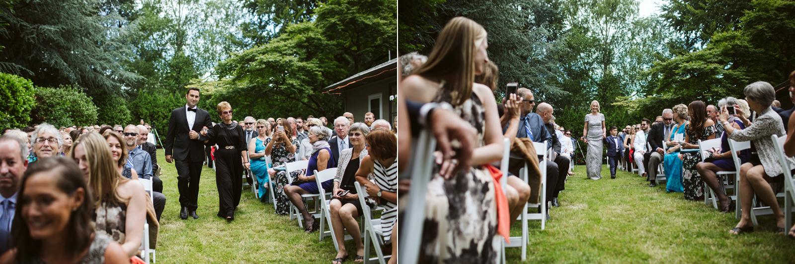 073-daronjackson-gabby-alec-wedding.jpg