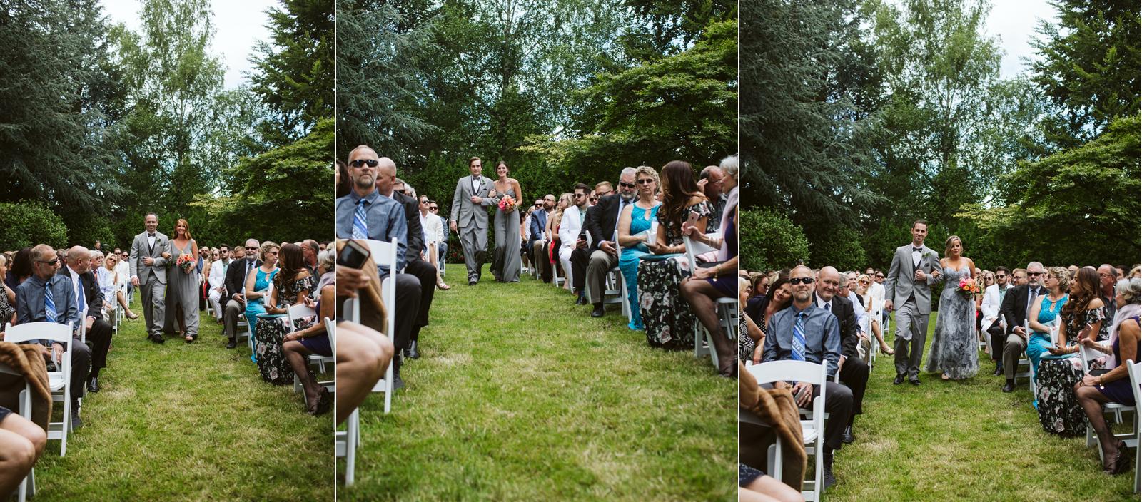 074-daronjackson-gabby-alec-wedding.jpg