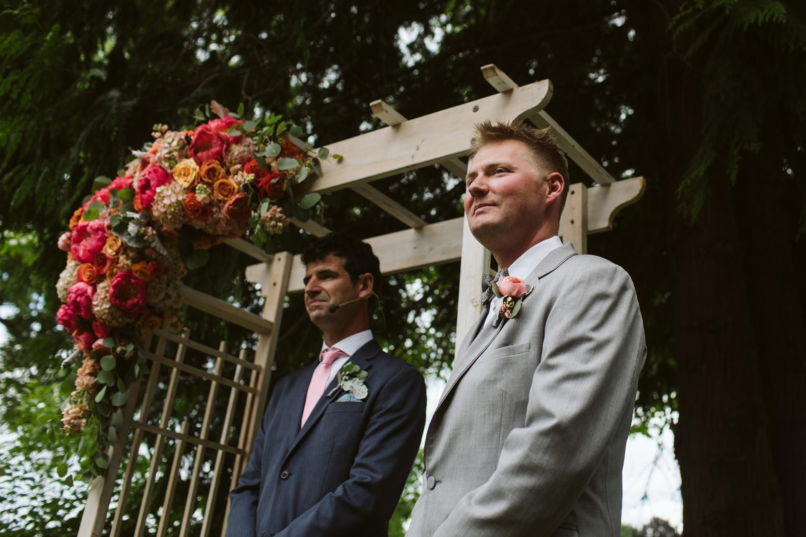 076-daronjackson-gabby-alec-wedding.jpg
