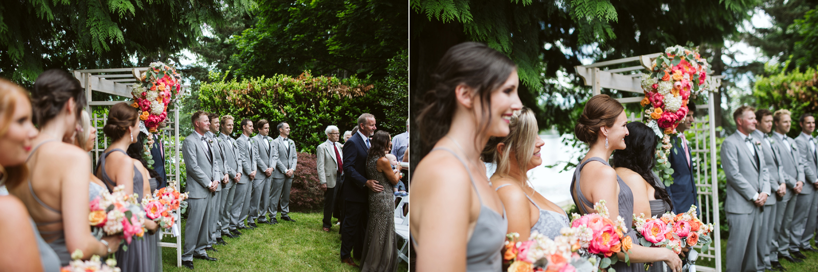 078-daronjackson-gabby-alec-wedding.jpg