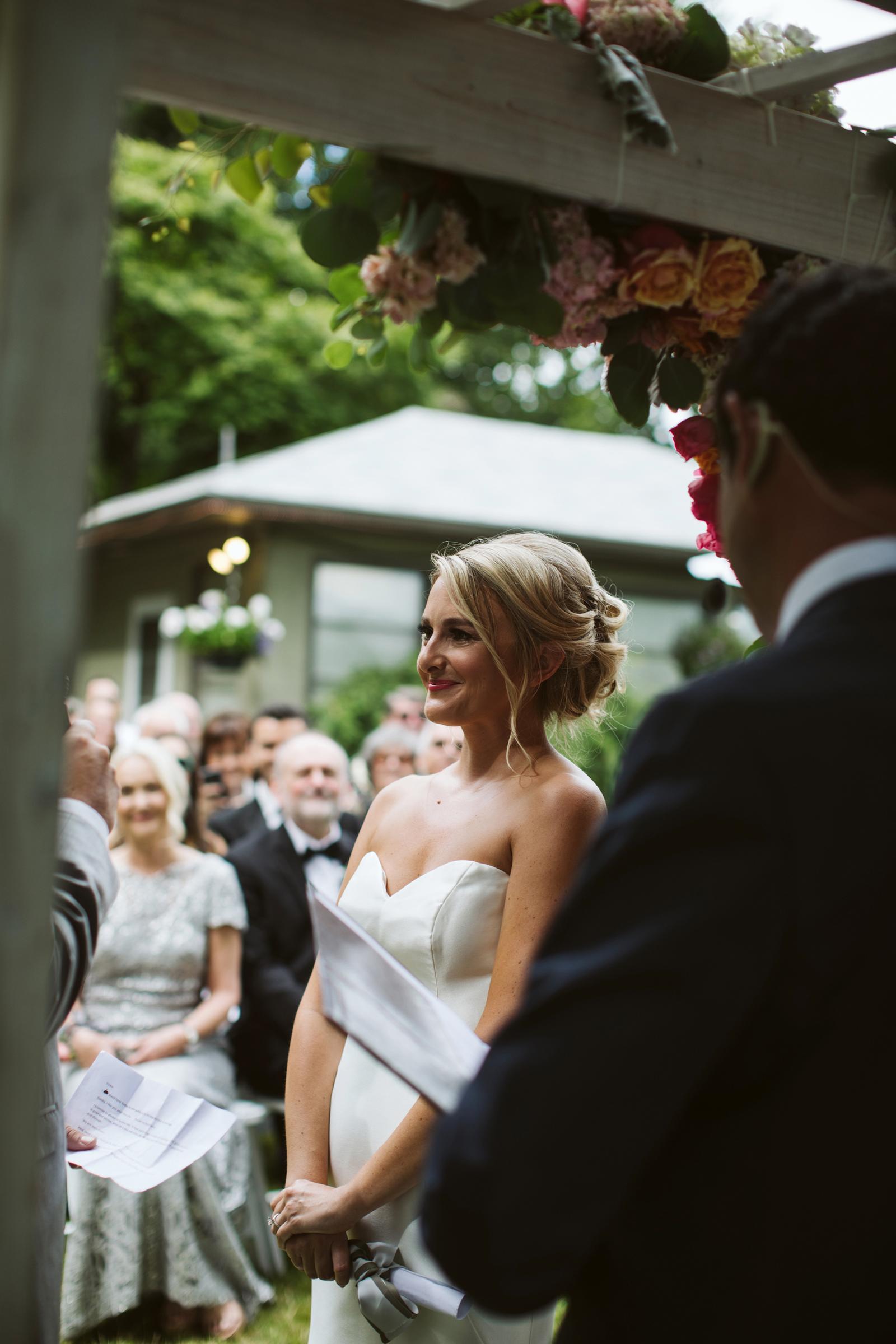081-daronjackson-gabby-alec-wedding.jpg