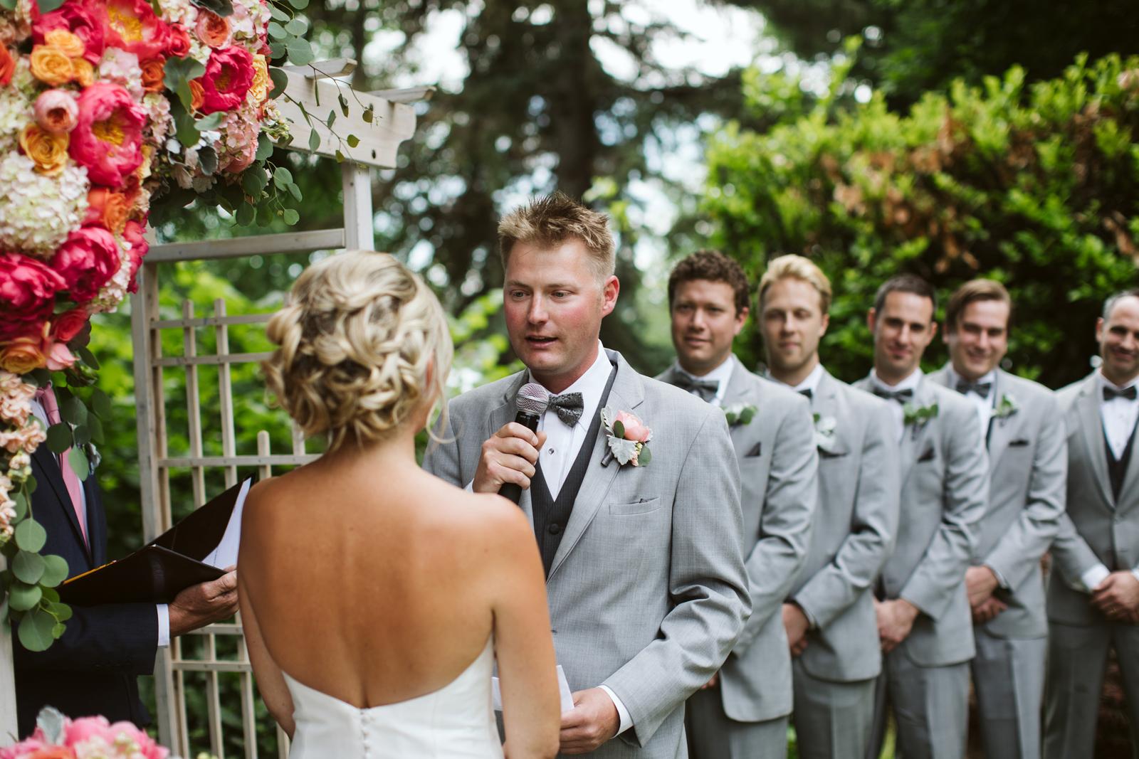 084-daronjackson-gabby-alec-wedding.jpg