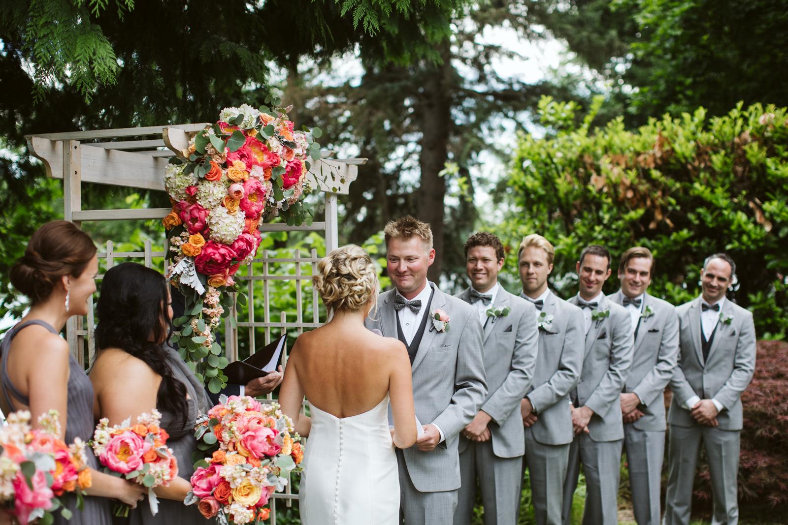 086-daronjackson-gabby-alec-wedding.jpg