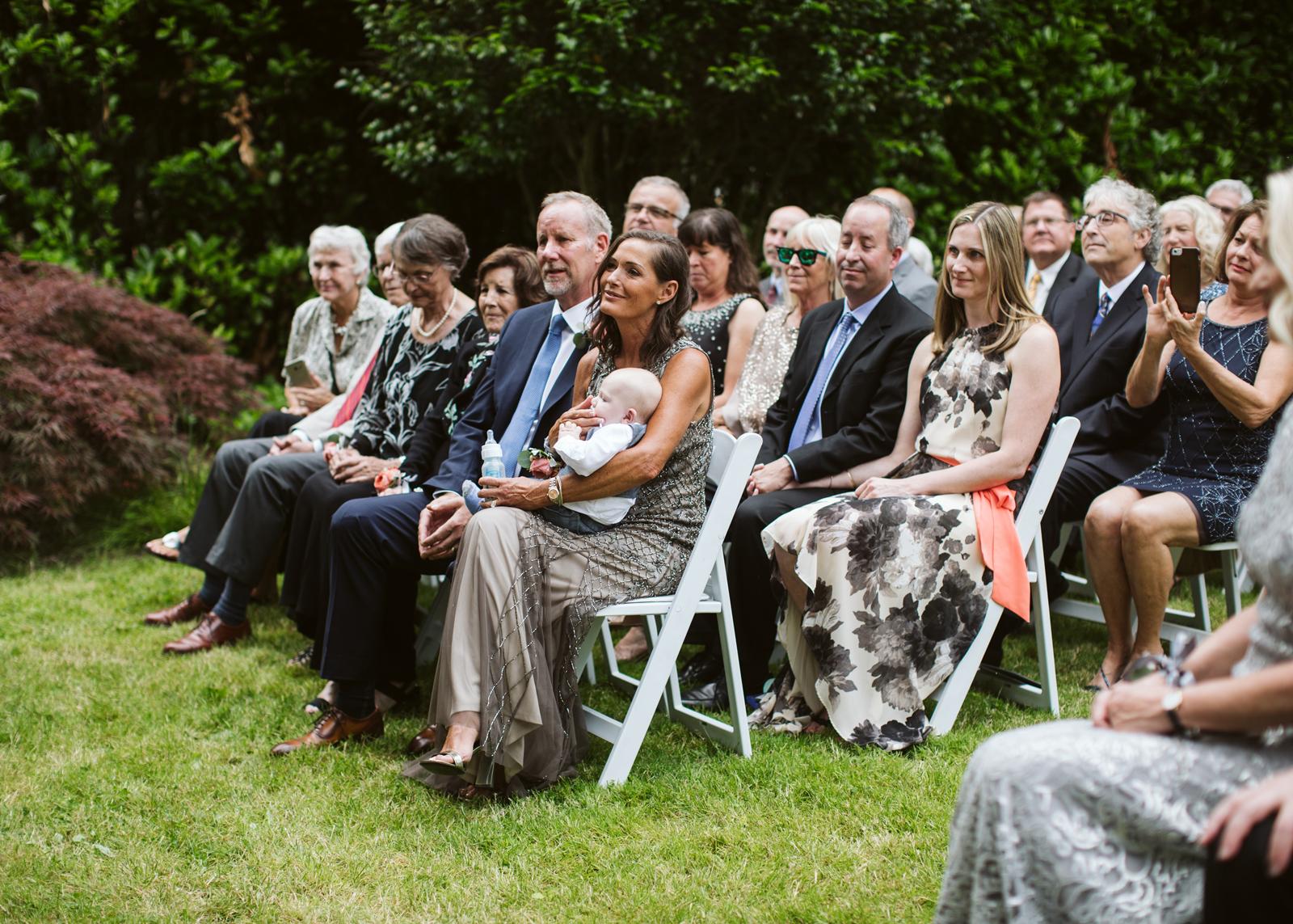 085-daronjackson-gabby-alec-wedding.jpg