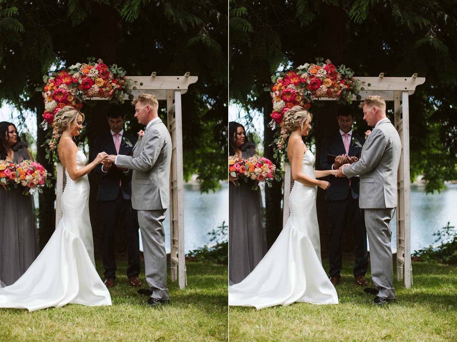 089-daronjackson-gabby-alec-wedding.jpg