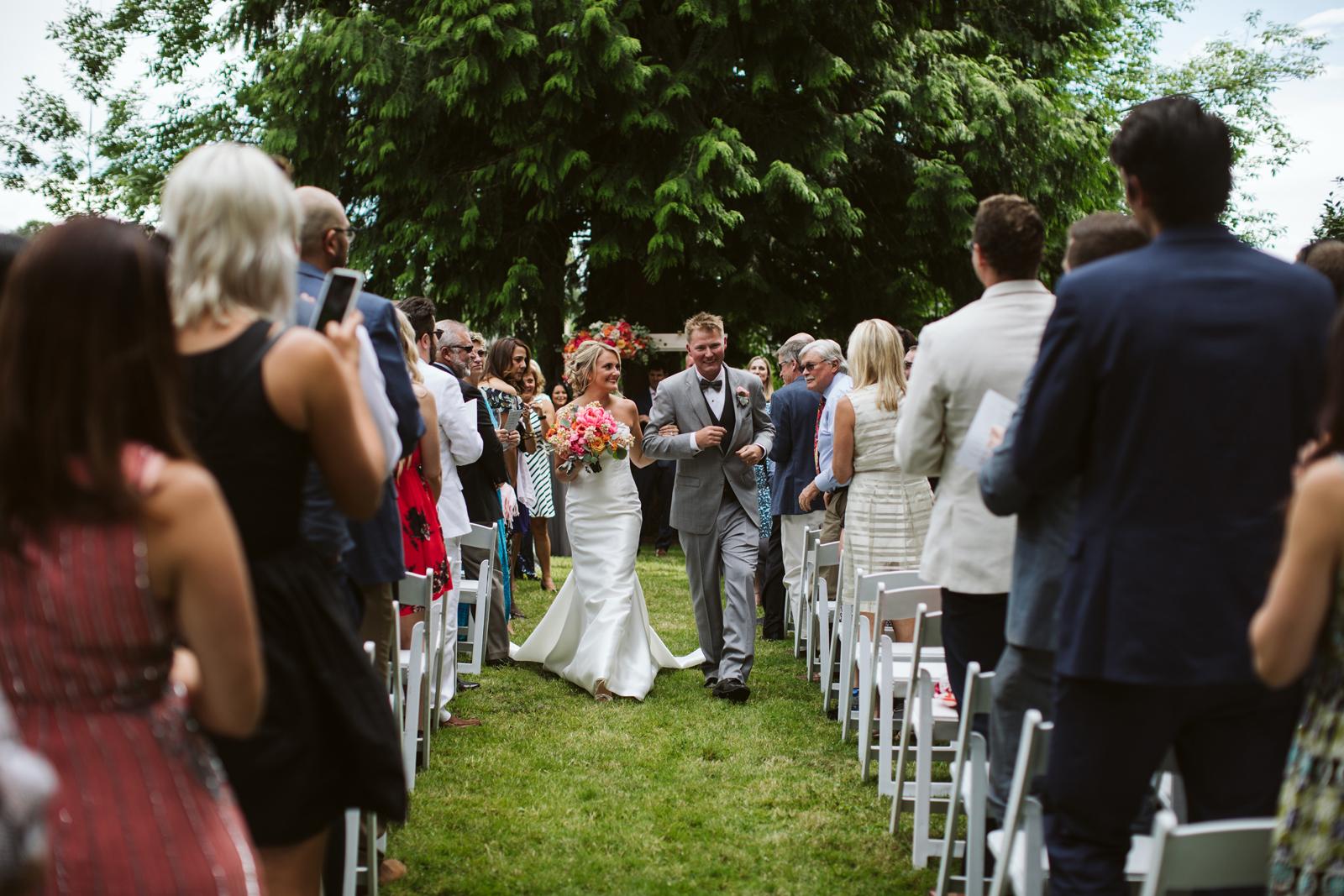 091-daronjackson-gabby-alec-wedding.jpg