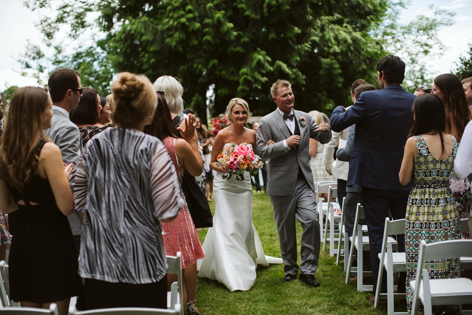 092-daronjackson-gabby-alec-wedding.jpg