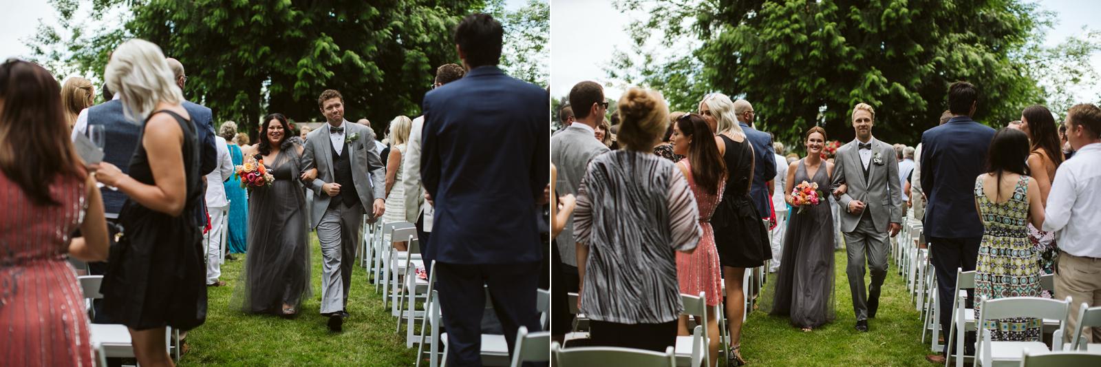 095-daronjackson-gabby-alec-wedding.jpg