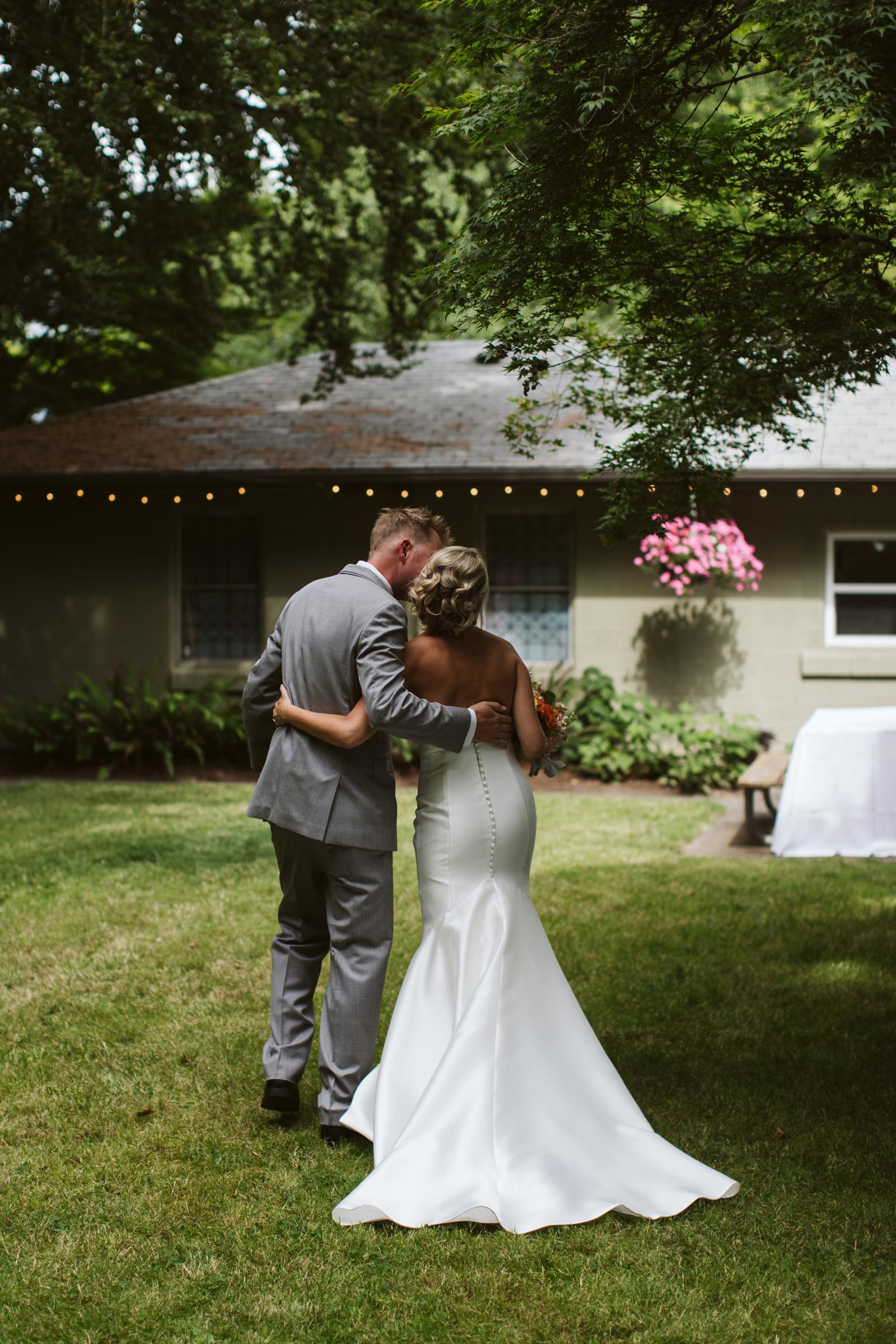 094-daronjackson-gabby-alec-wedding.jpg