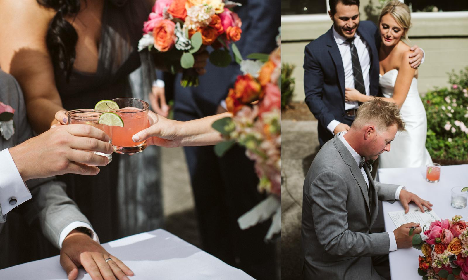 098-daronjackson-gabby-alec-wedding.jpg