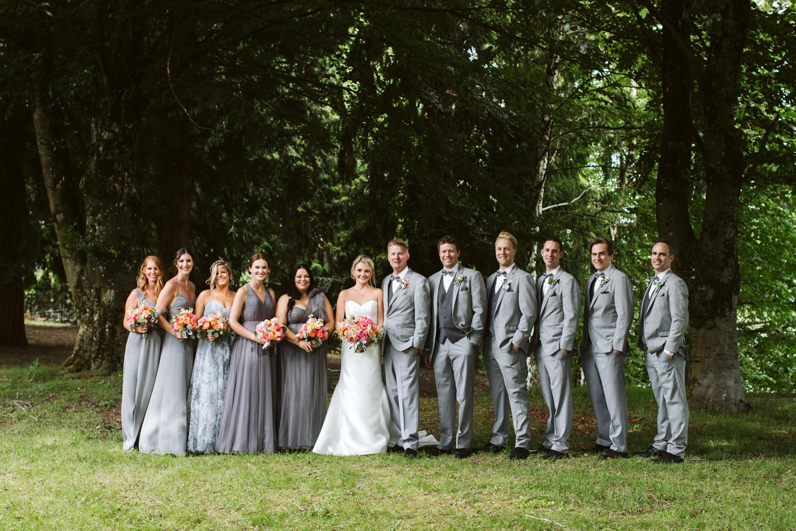 099-daronjackson-gabby-alec-wedding.jpg