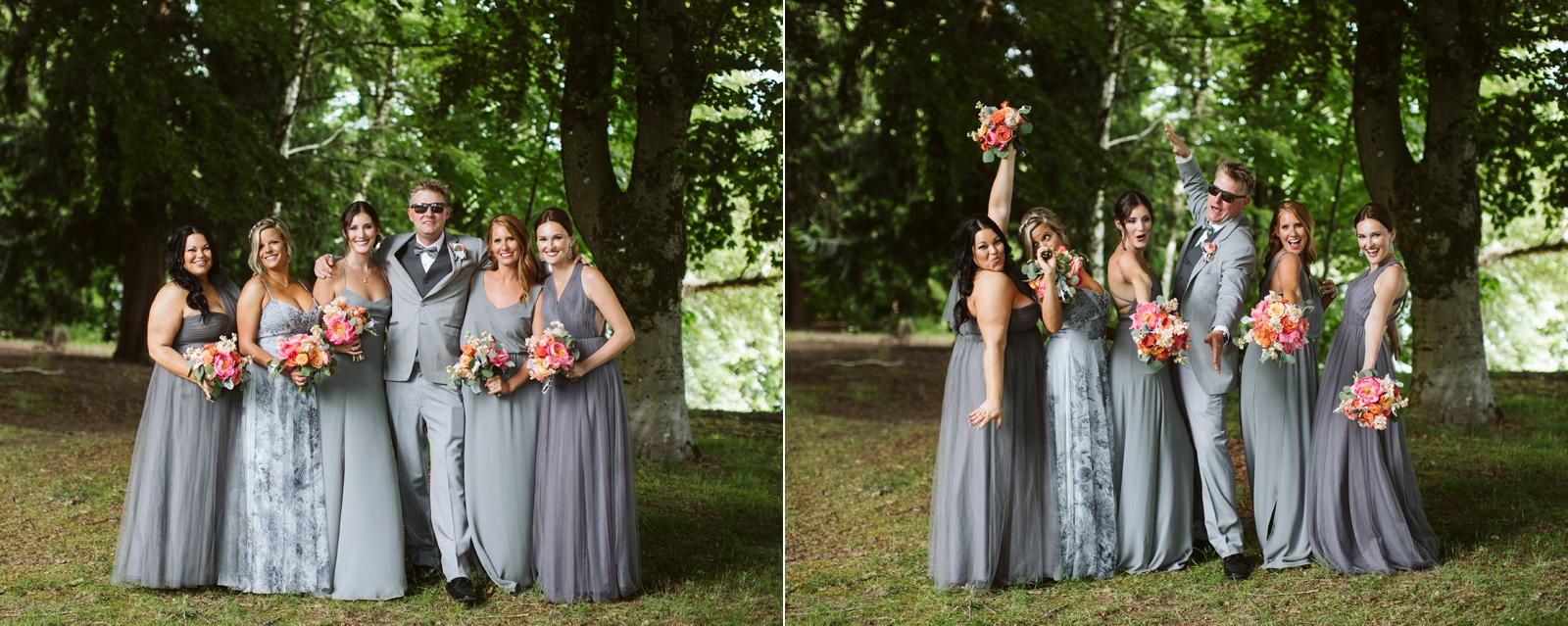 103-daronjackson-gabby-alec-wedding.jpg