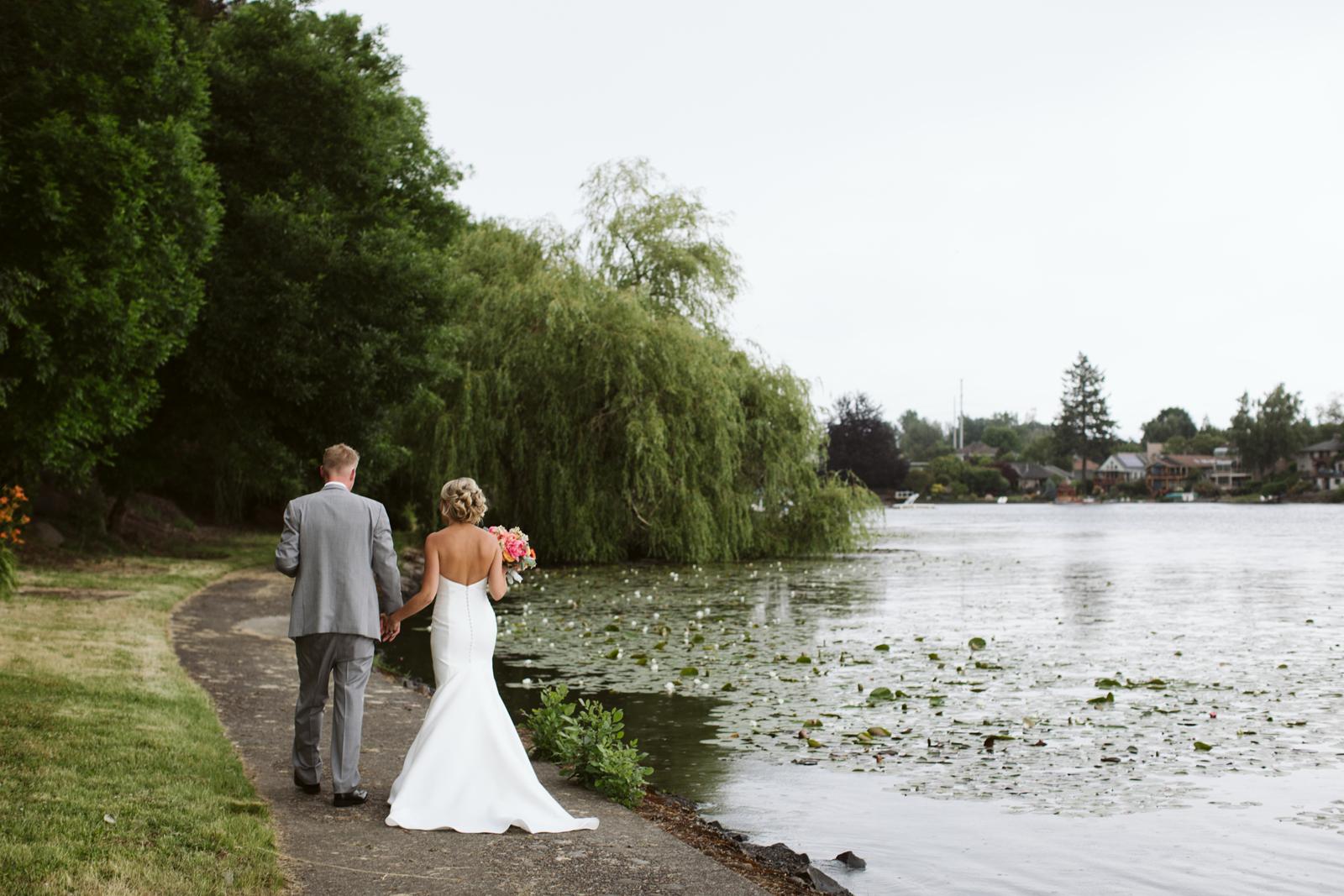 109-daronjackson-gabby-alec-wedding.jpg
