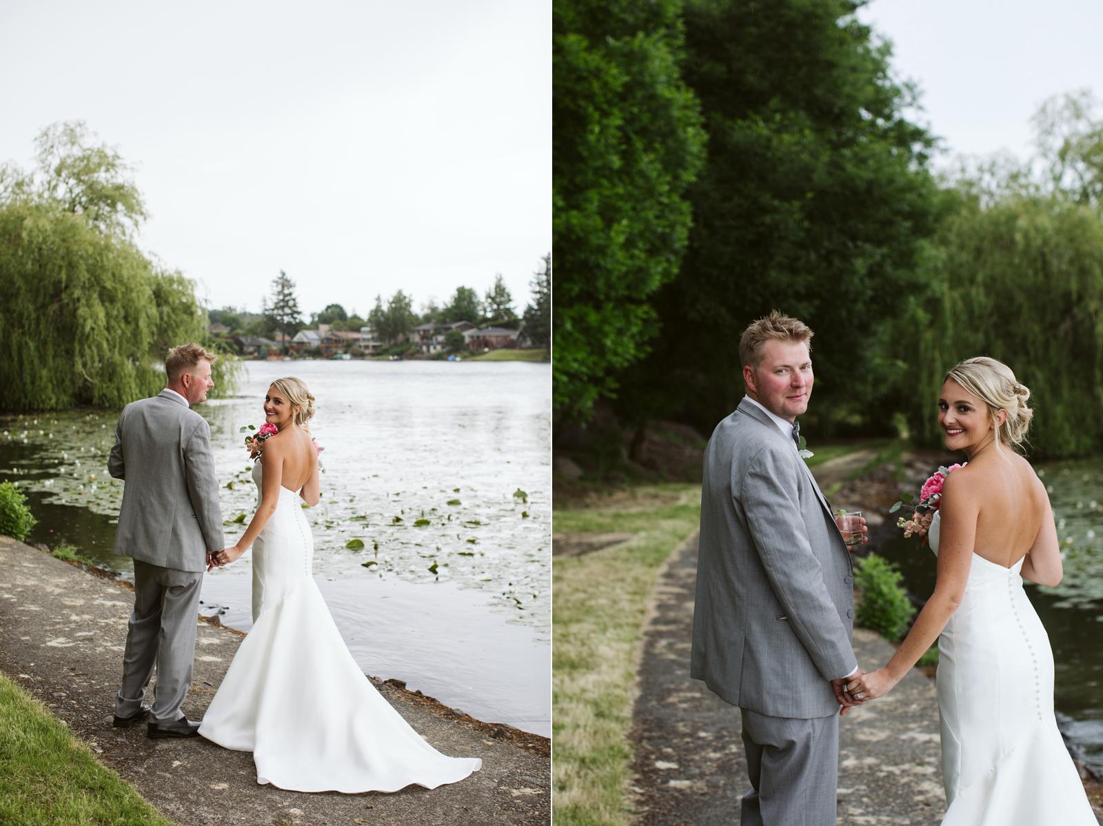 110-daronjackson-gabby-alec-wedding.jpg