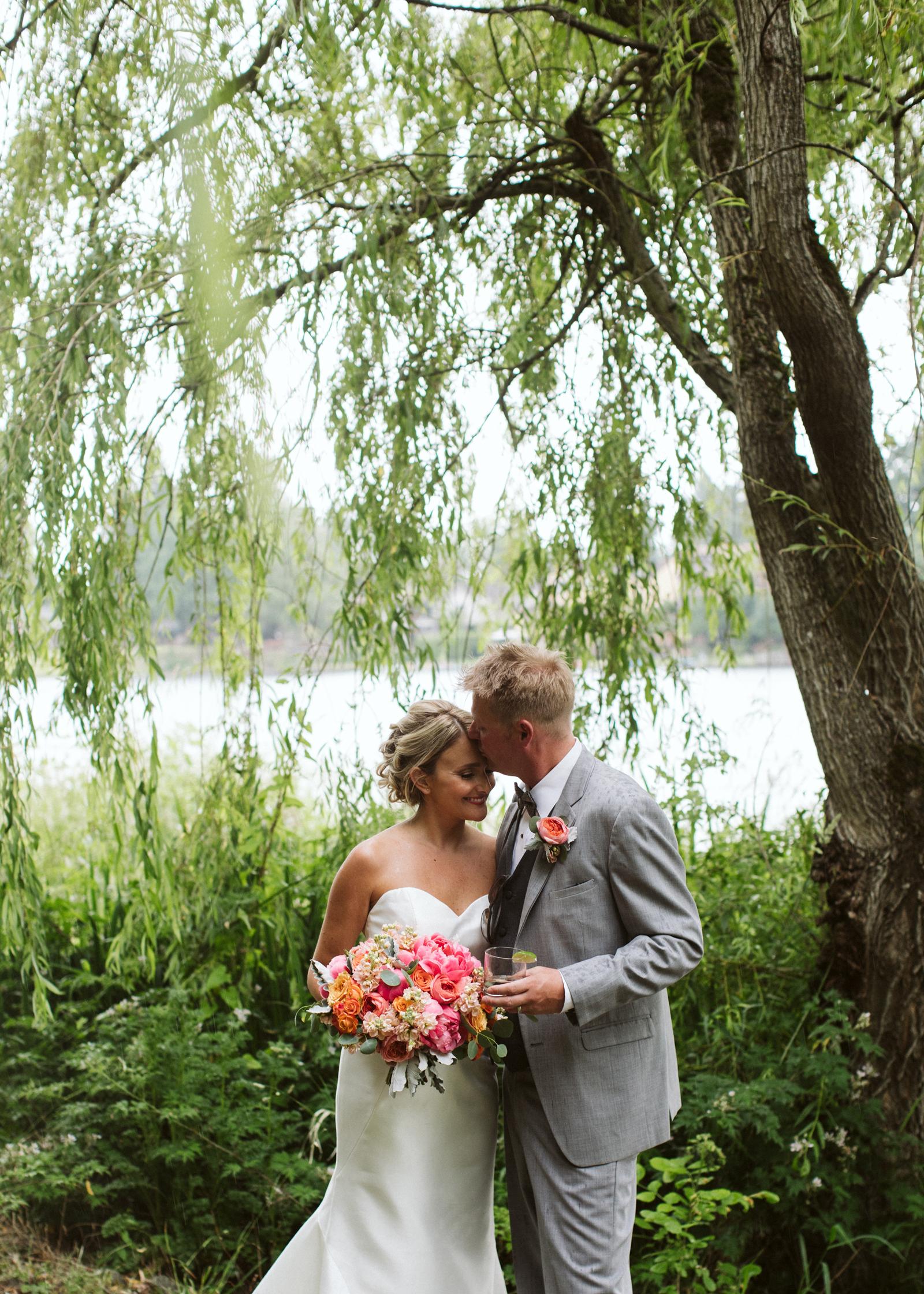 113-daronjackson-gabby-alec-wedding.jpg