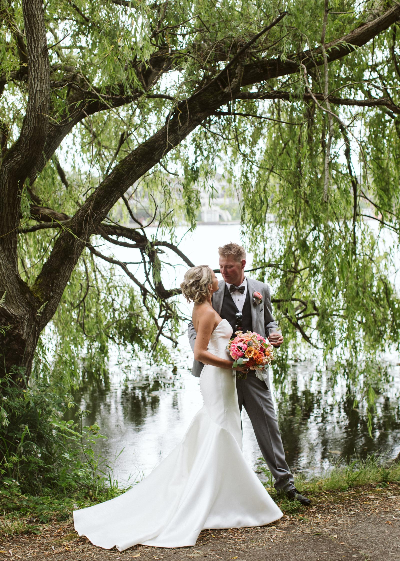 114-daronjackson-gabby-alec-wedding.jpg