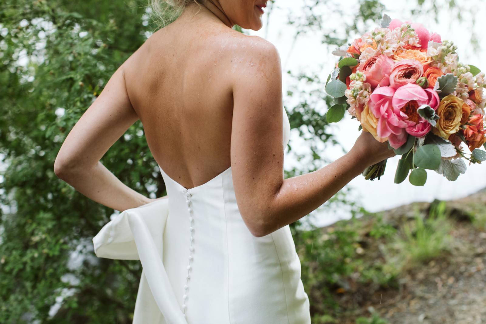 116-daronjackson-gabby-alec-wedding.jpg
