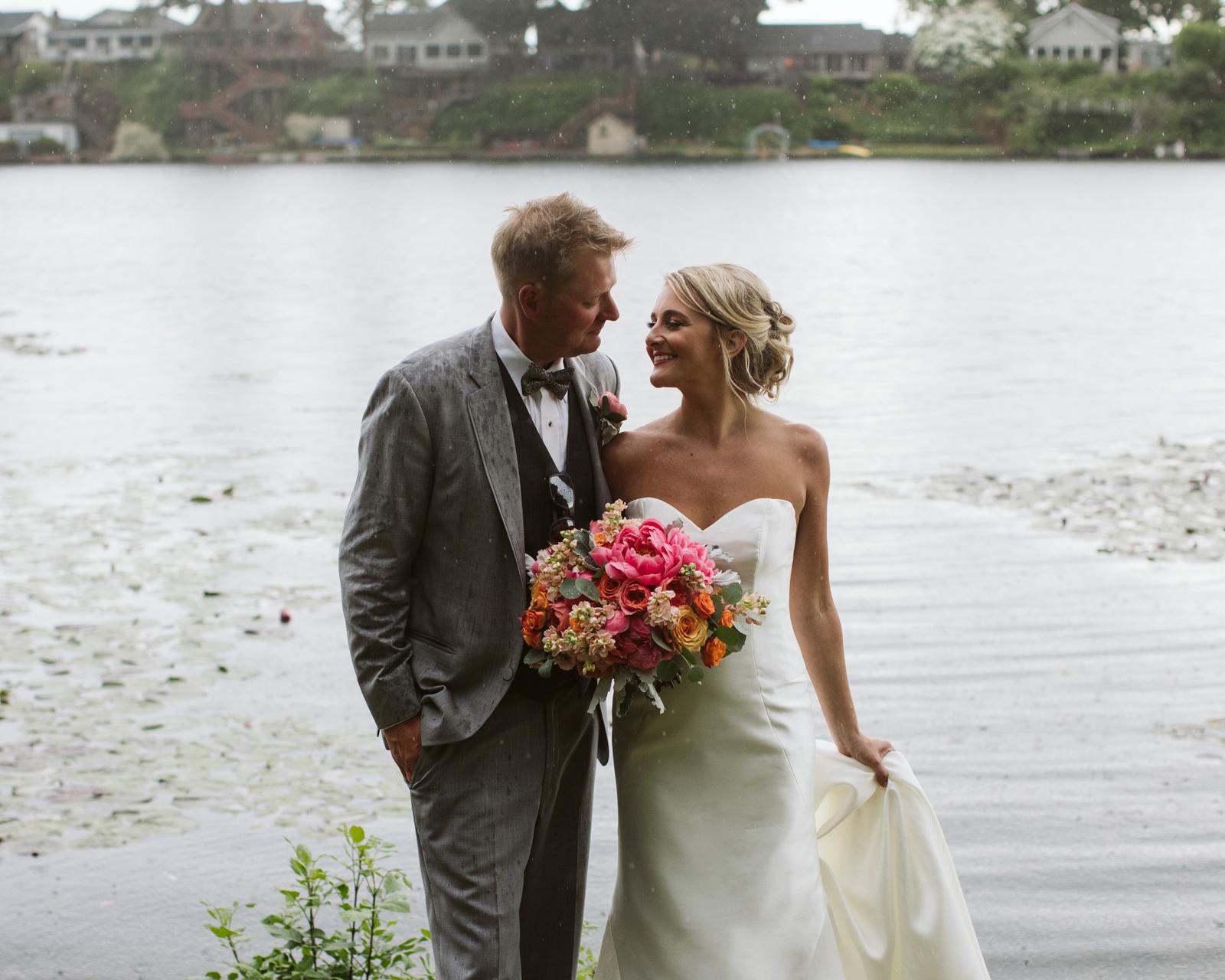 118-daronjackson-gabby-alec-wedding.jpg