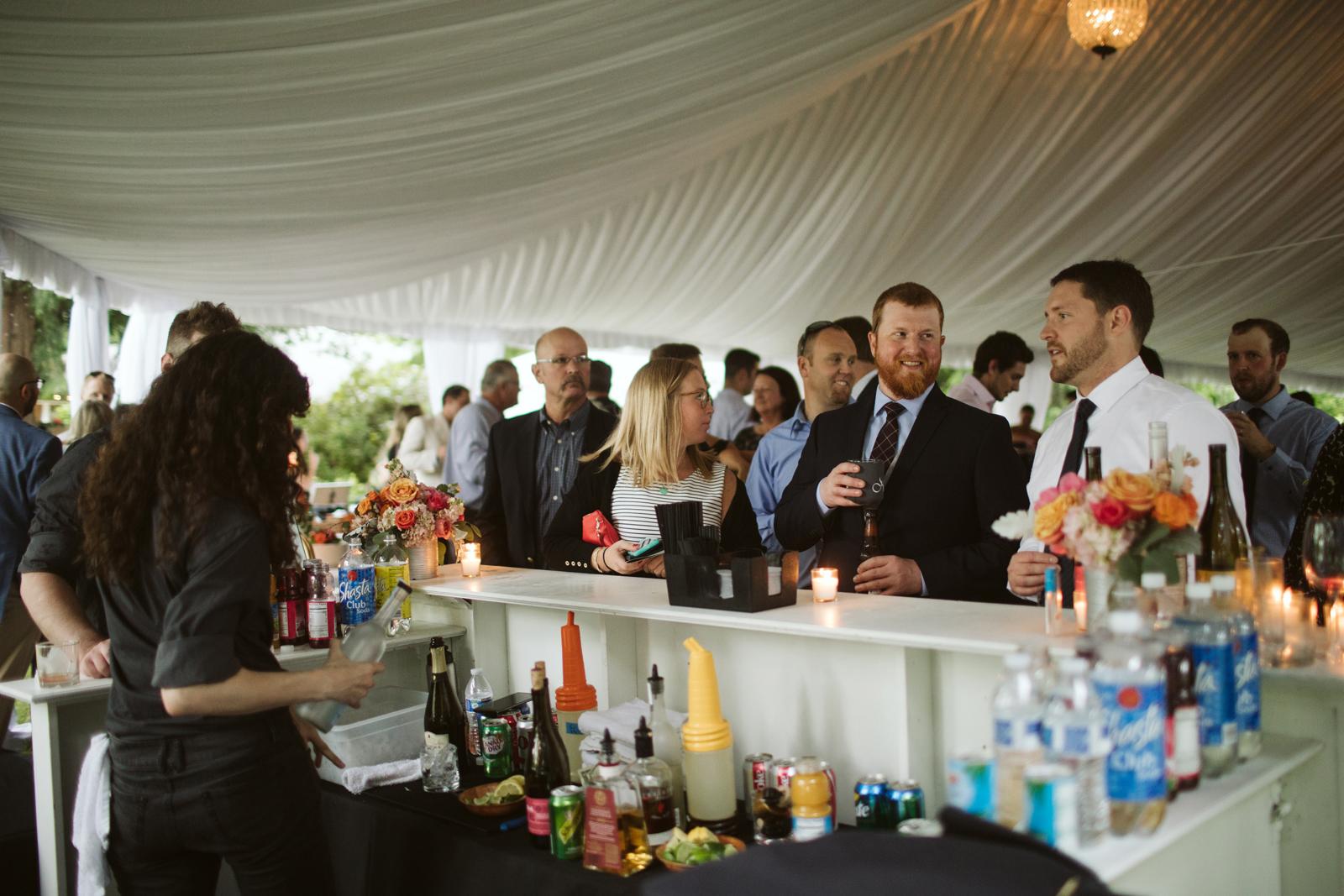 120-daronjackson-gabby-alec-wedding.jpg
