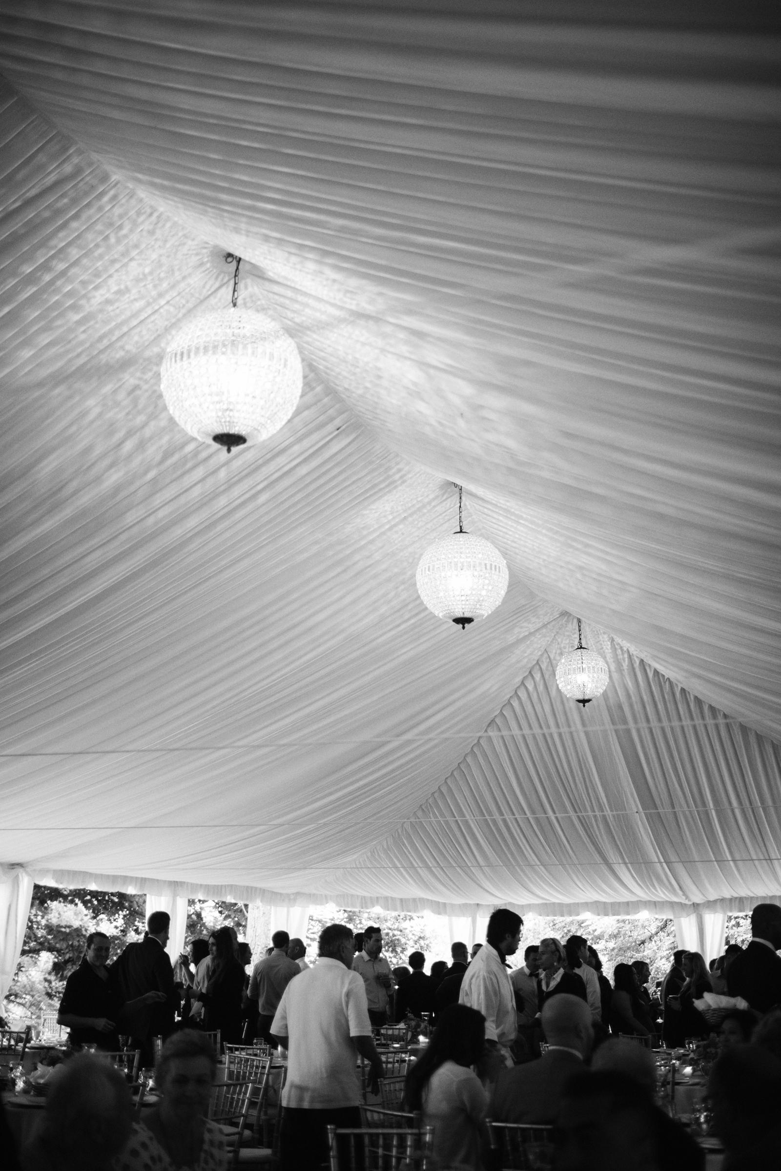 123-daronjackson-gabby-alec-wedding.jpg