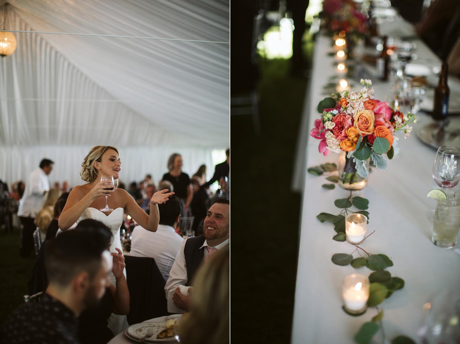 130-daronjackson-gabby-alec-wedding.jpg