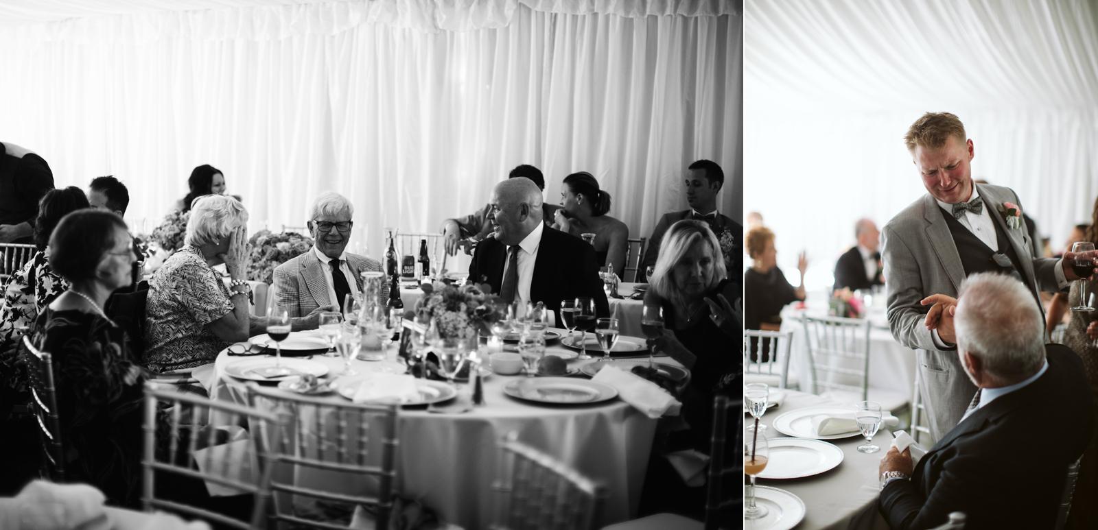 131-daronjackson-gabby-alec-wedding.jpg
