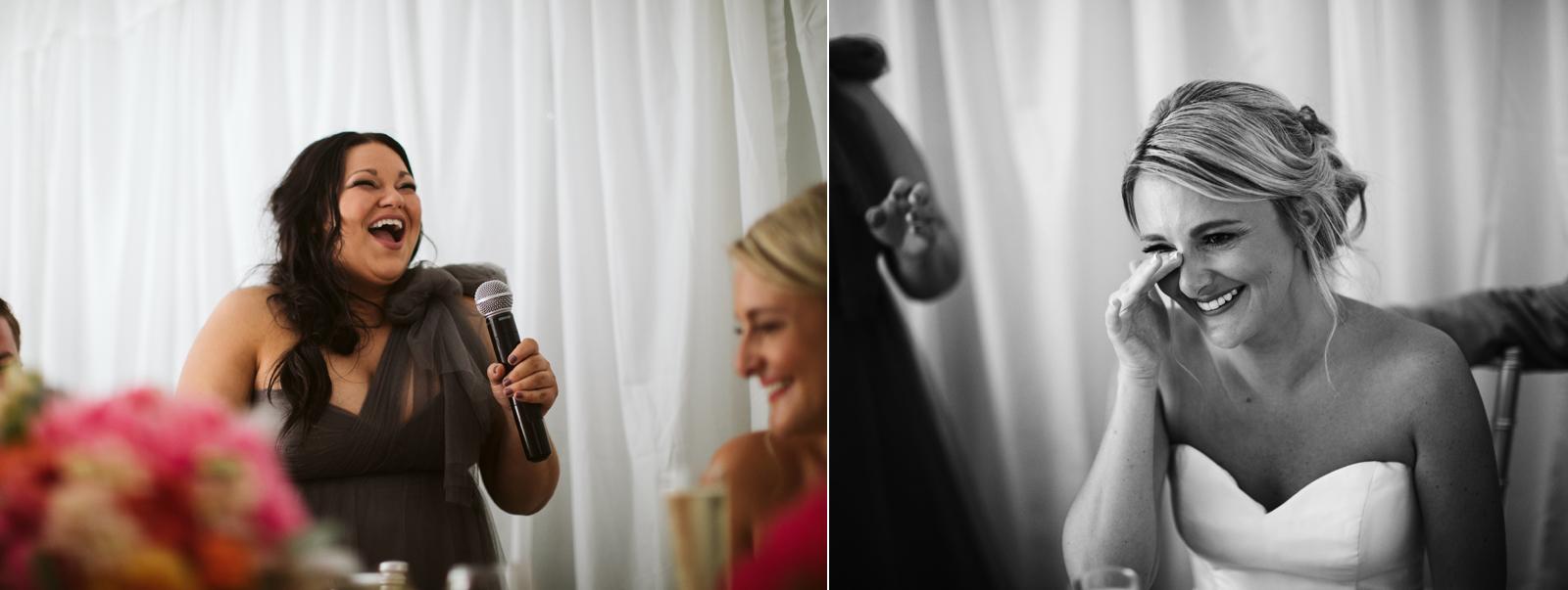 137-daronjackson-gabby-alec-wedding.jpg
