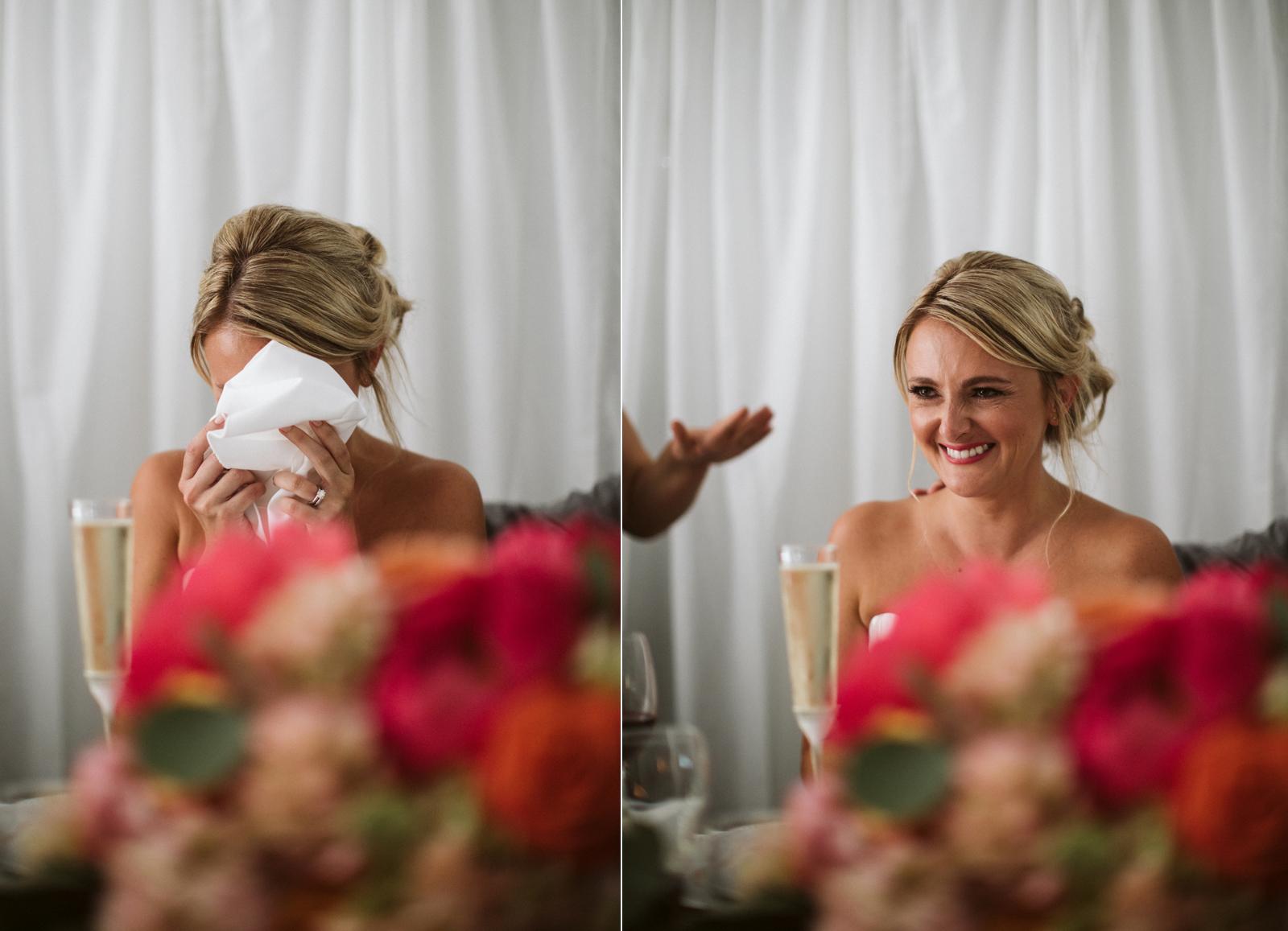 136-daronjackson-gabby-alec-wedding.jpg