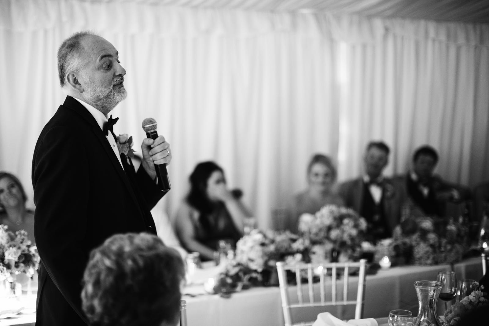 139-daronjackson-gabby-alec-wedding.jpg