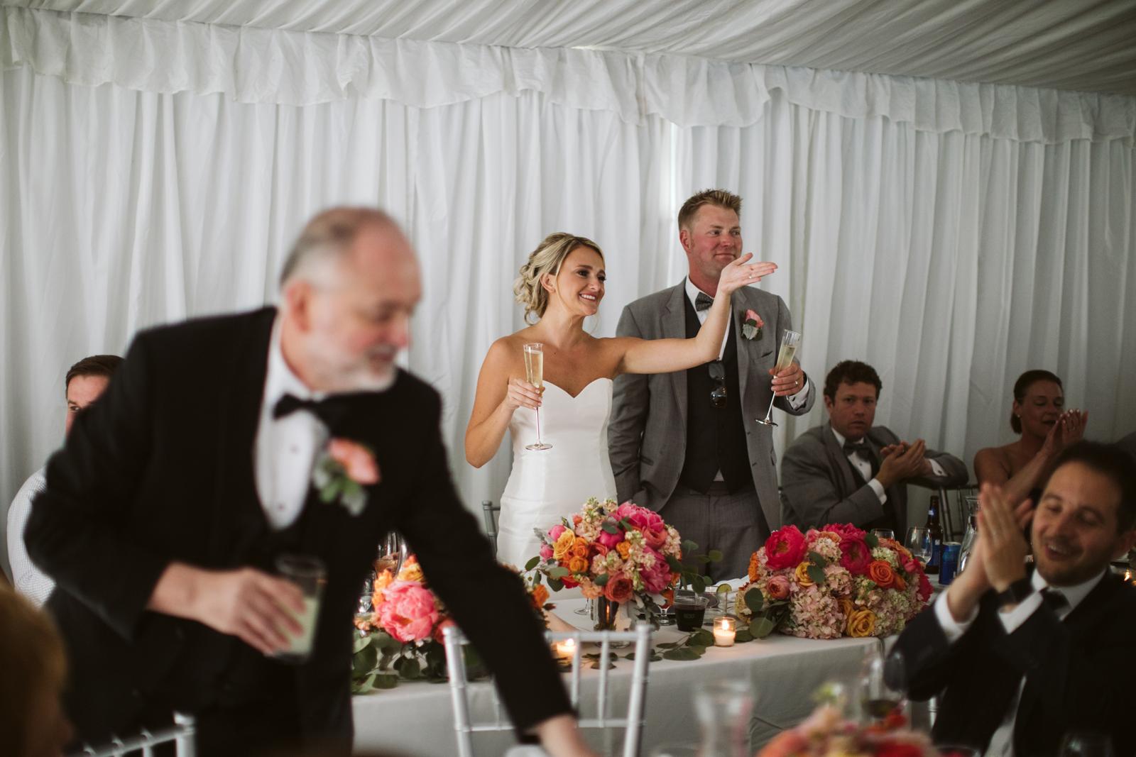 140-daronjackson-gabby-alec-wedding.jpg