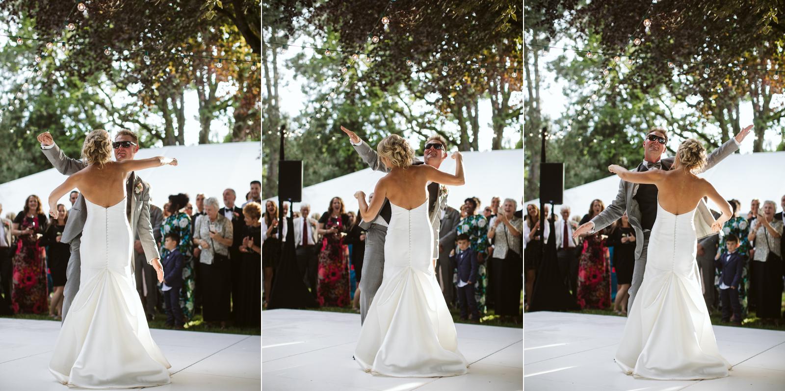 143-daronjackson-gabby-alec-wedding.jpg