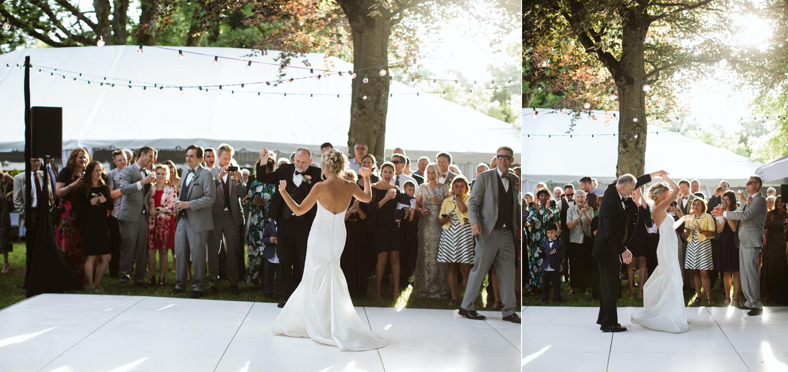 146-daronjackson-gabby-alec-wedding.jpg