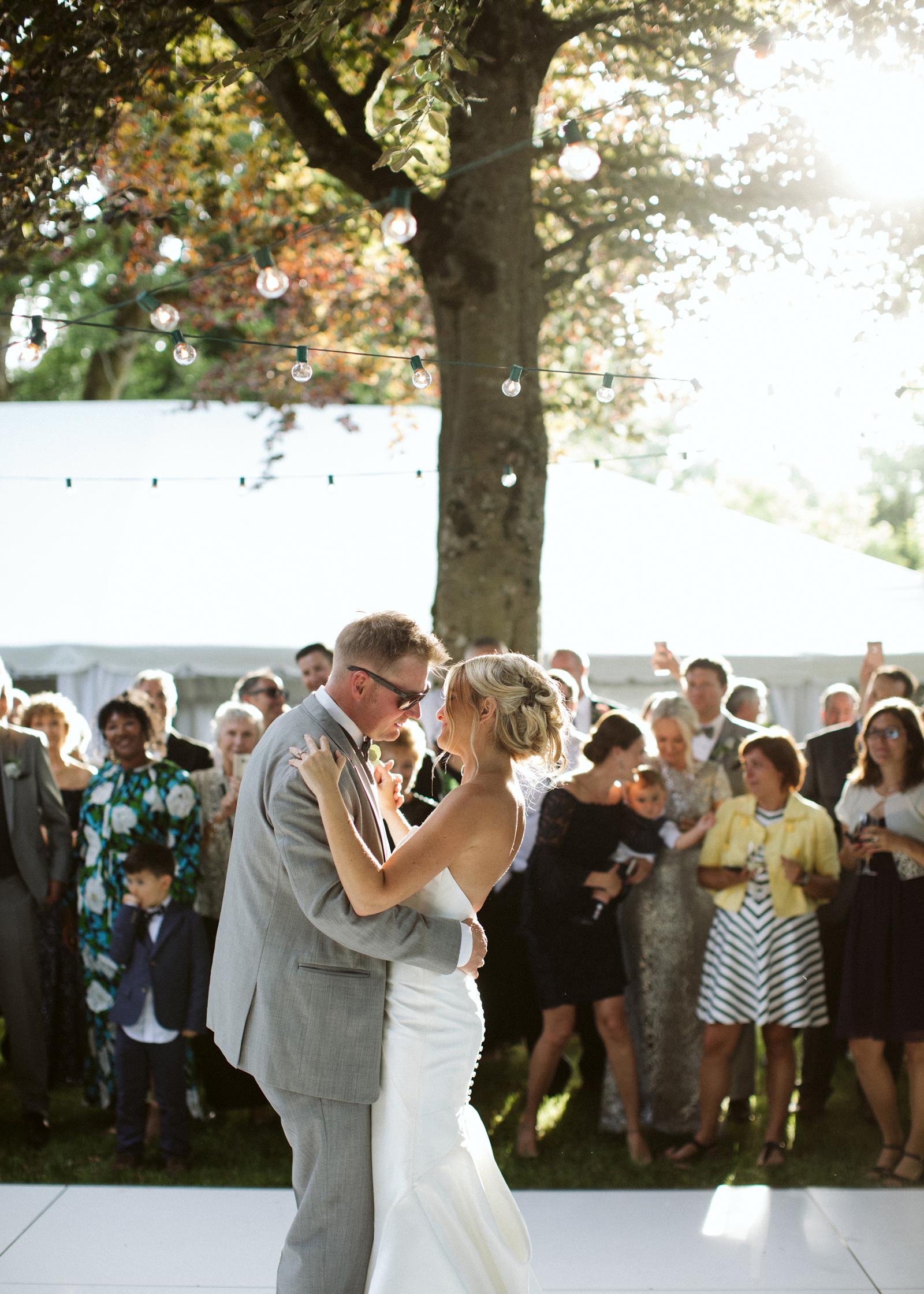 145-daronjackson-gabby-alec-wedding.jpg