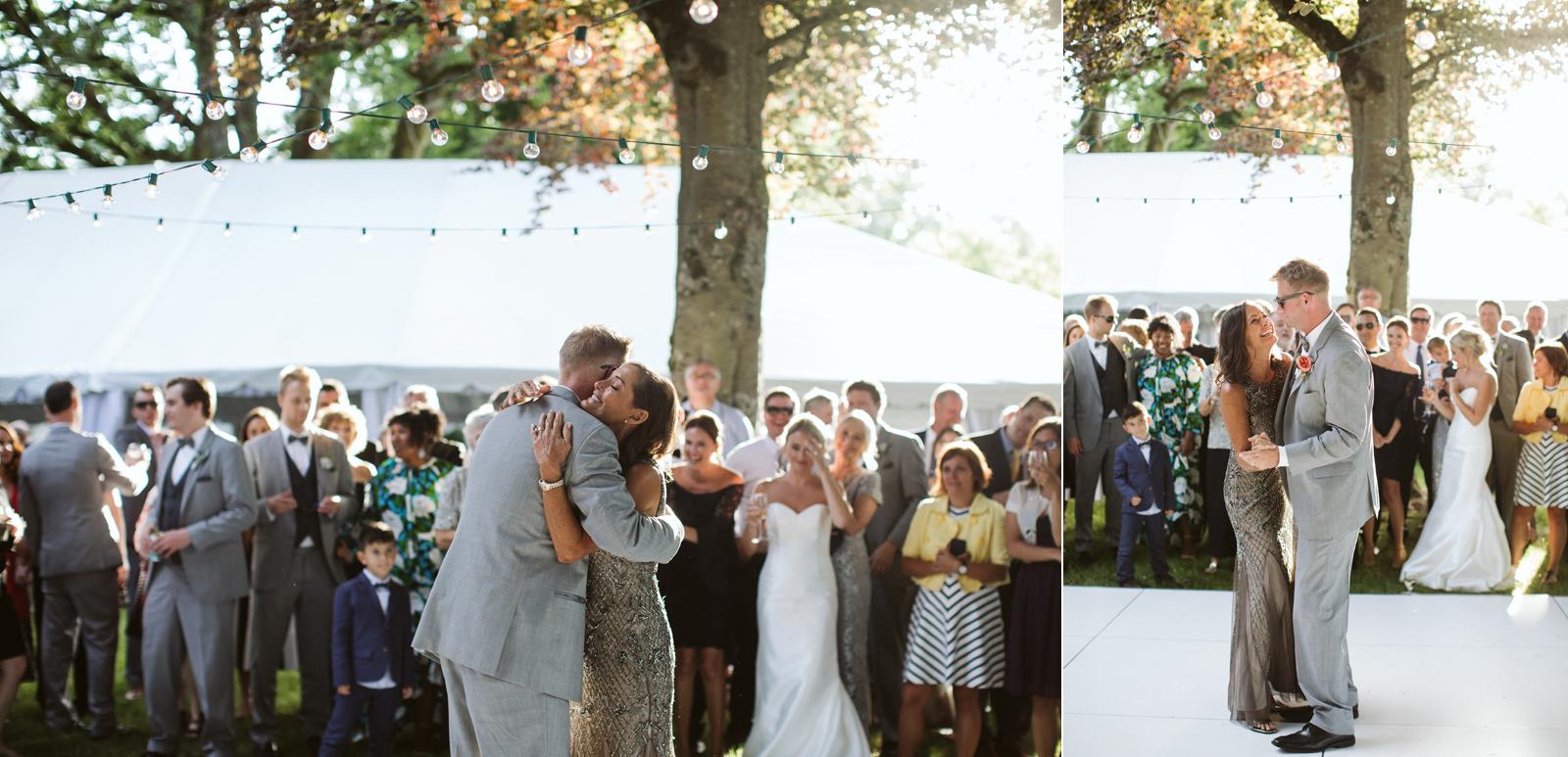 148-daronjackson-gabby-alec-wedding.jpg