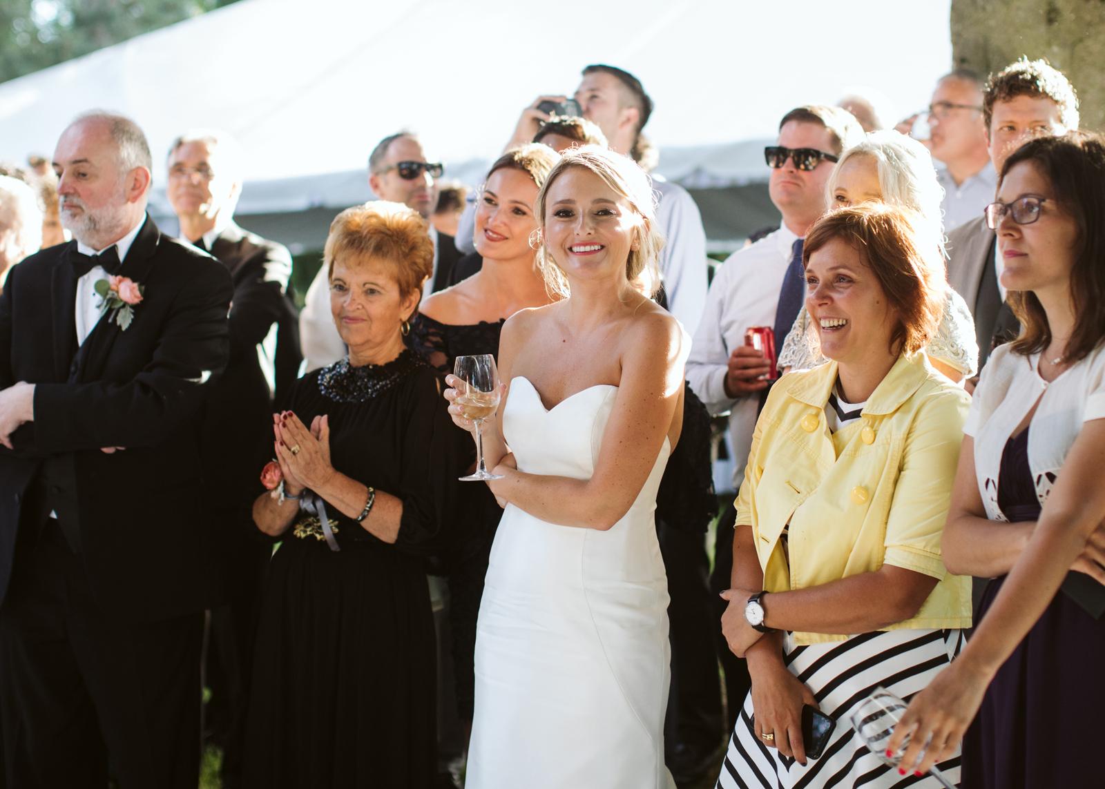 149-daronjackson-gabby-alec-wedding.jpg