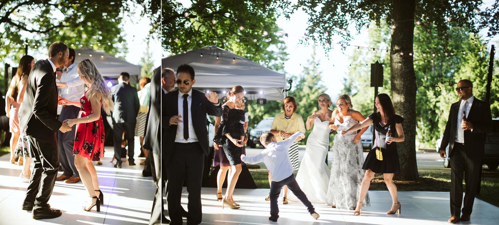 151-daronjackson-gabby-alec-wedding.jpg