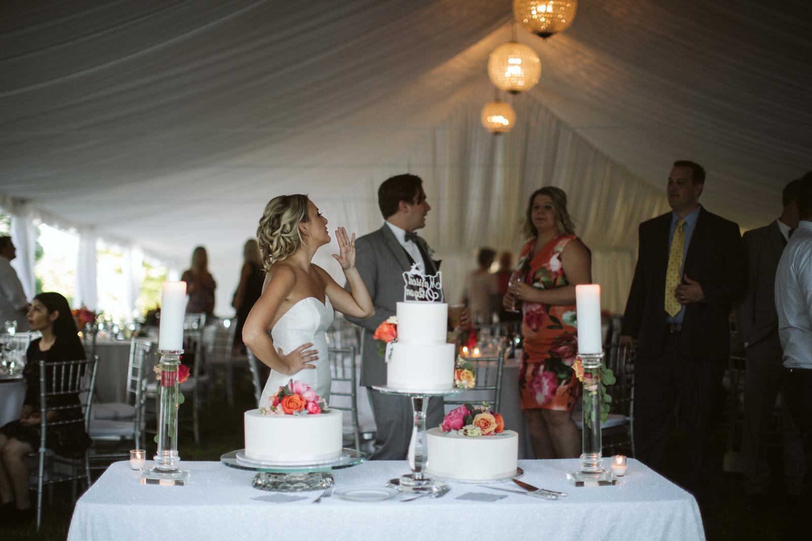 154-daronjackson-gabby-alec-wedding.jpg