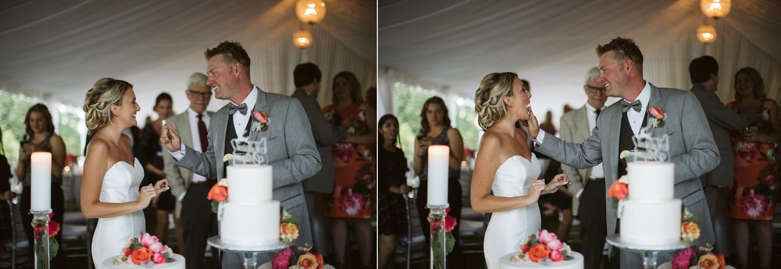155-daronjackson-gabby-alec-wedding.jpg